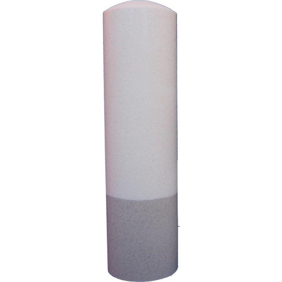 DairyStar Calcium Boost Bolus (4x 175 g per doosje)-3