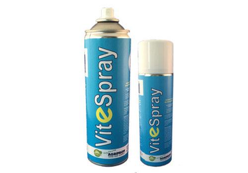 ViteSpray Blue (200 ml / 400 ml in gasloze spuitbus)