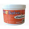 ViteSalve (400 g/jar)