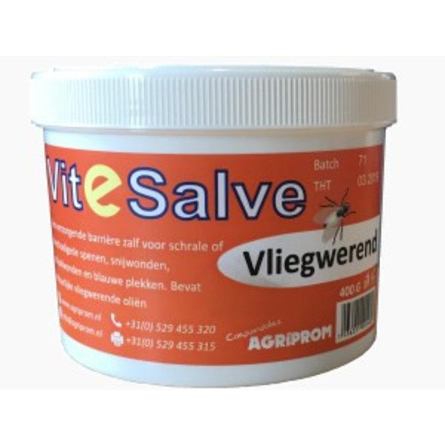 ViteSalve (400 g/jar)-1