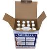 Sanogel (10 ml/stuk)