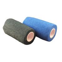 thumb-Sanoflex - Claw bandage (10 pcs/box)-2