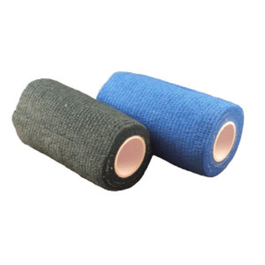 Sanoflex - Claw bandage (10 pcs/box)-2