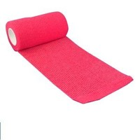 thumb-Sanoflex - Claw bandage (10 pcs/box)-3