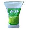 Brize boxstrooimiddel (25 kg/zak)