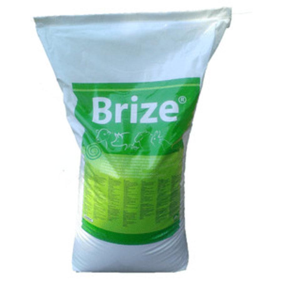 Brize boxstrooimiddel (25 kg/zak)-1