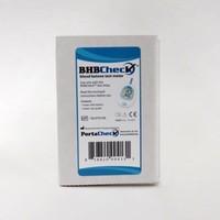 thumb-Porta BHBCheck Ketone bloedtest meter (excl. strips)-2