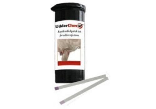 UdderCheck LDH sneltest (50 tests per potje)