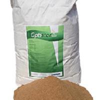 thumb-Optistar Yeast (25 kg/bag)-1
