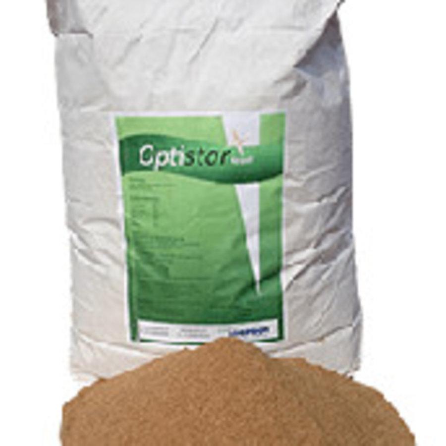 Optistar Yeast (25 kg/bag)-1