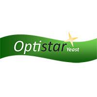 thumb-Optistar Yeast (25 kg/bag)-2