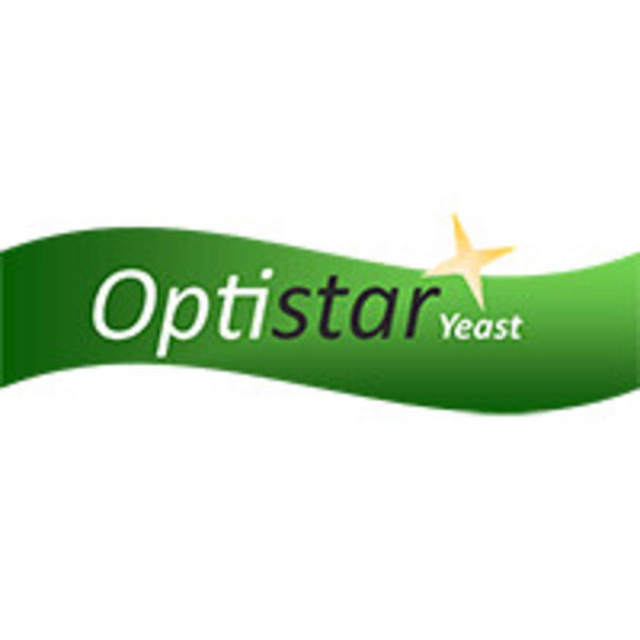 Optistar Yeast (25 kg/zak)-2