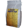 Digestar Probiotic Pack (2.5 kg/bag)