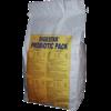 Digestar Probiotic Pack (2.5 kg per bag)
