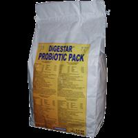 Digestar Probiotic Pack