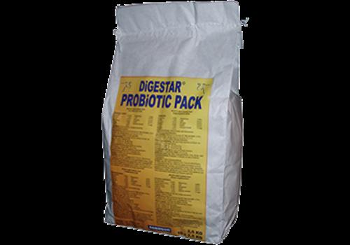 Digestar Probiotic Pack (2,5 kg per zak)