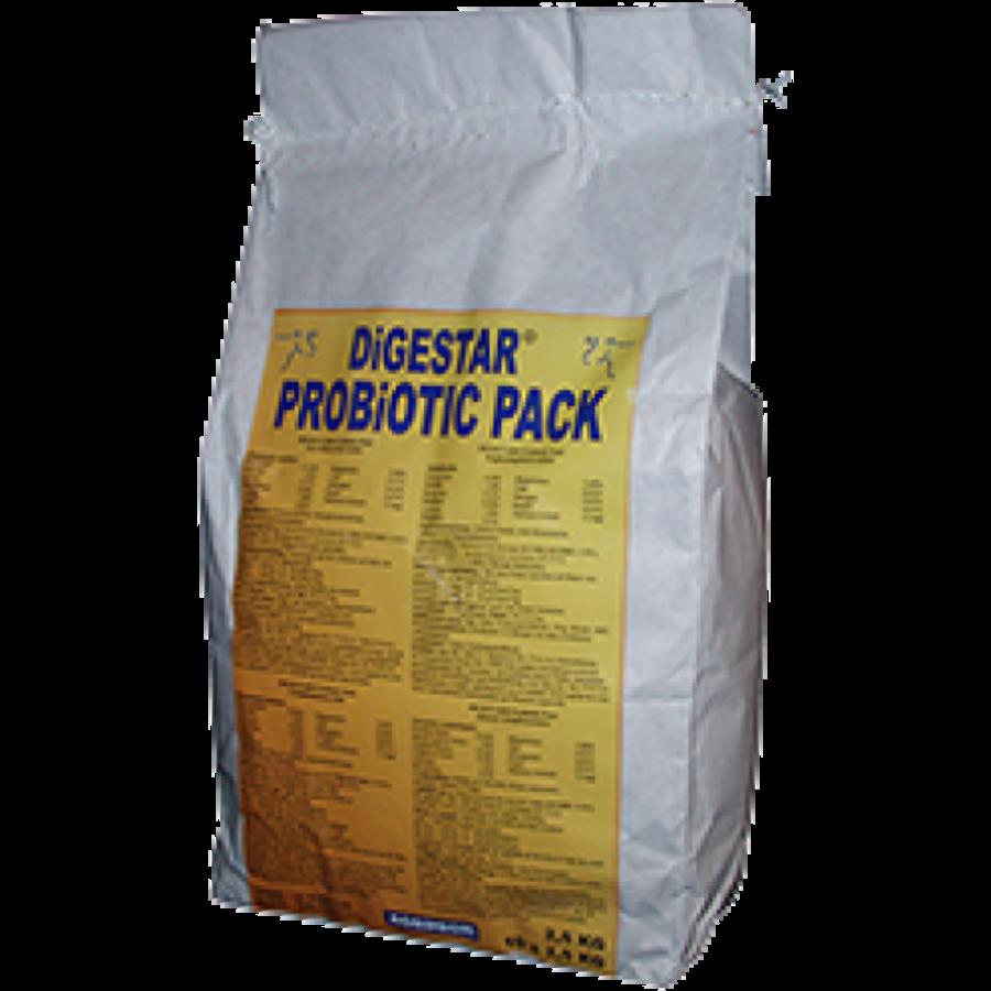 Digestar Probiotic Pack-1