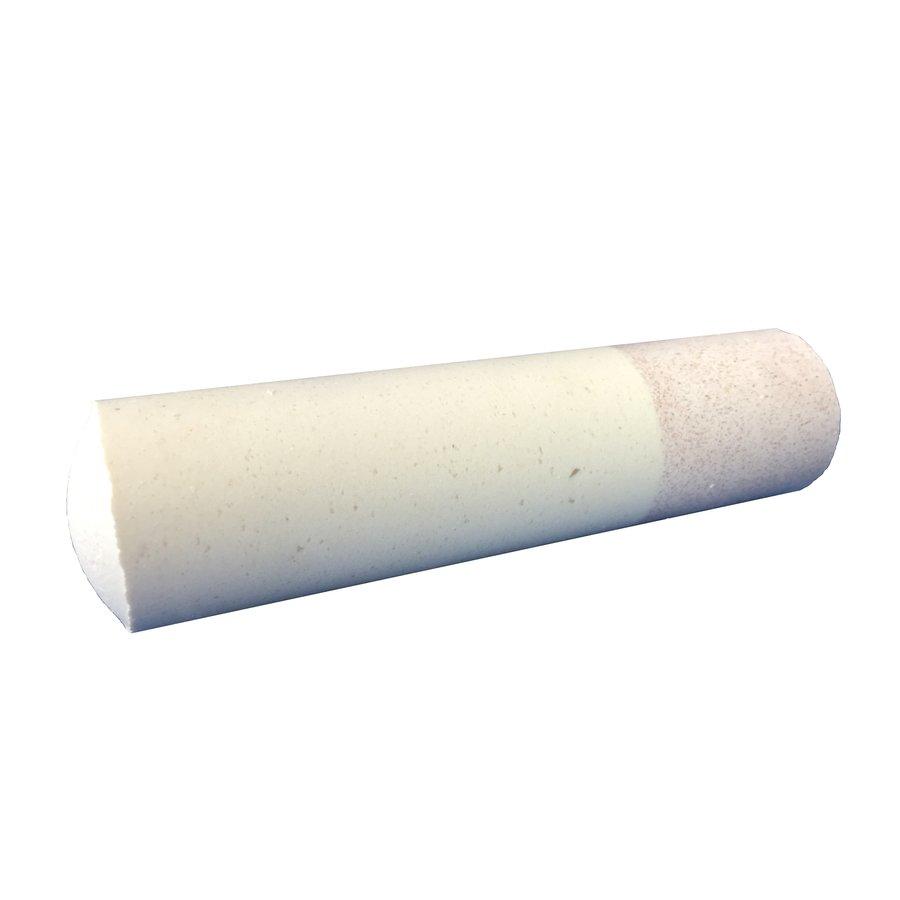 DairyStar Fosfor Boost Bolus (4x 185 g per doosje)-3