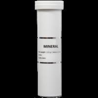 thumb-DairyStar Mineral Boost Bolus (8x110 g/box)-2