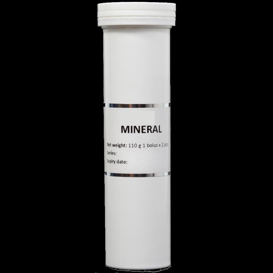 DairyStar Mineral Boost Bolus (8x110 g per box)-2
