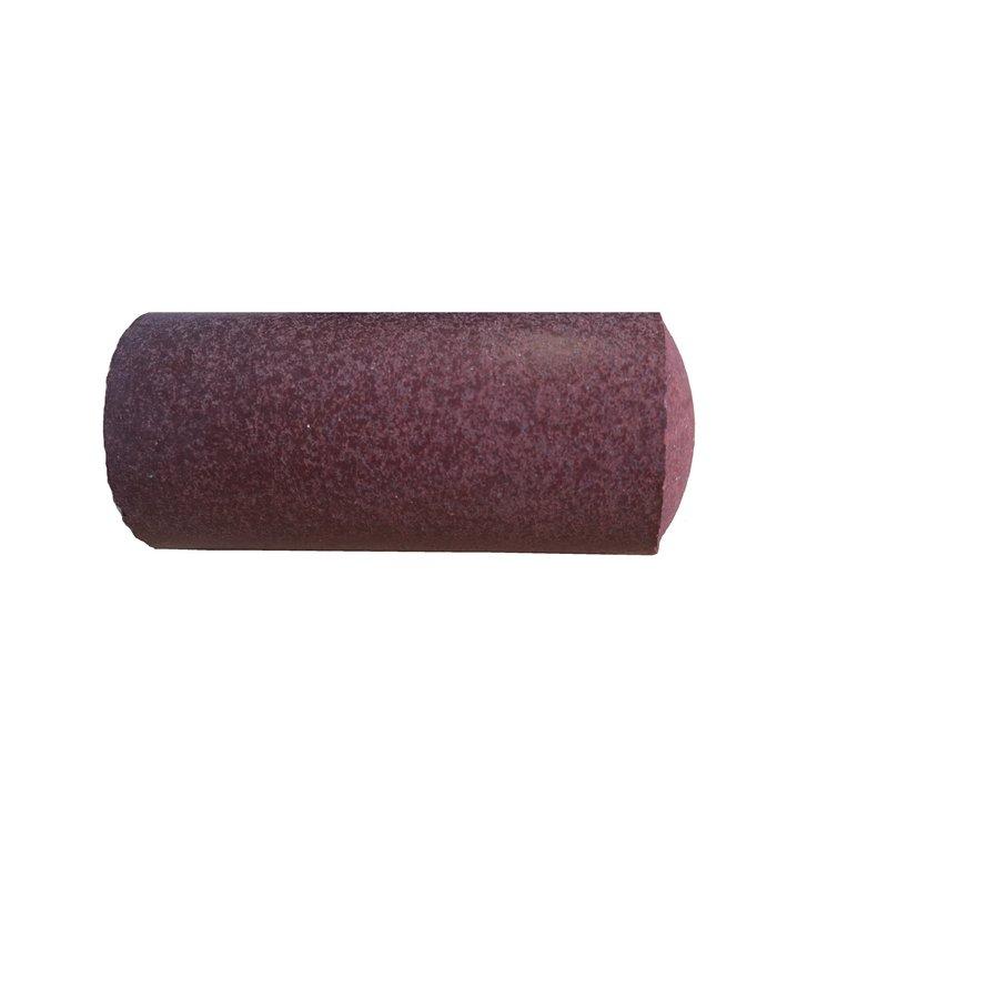 DairyStar Mineral Boost Bolus (8x110 g/box)-3