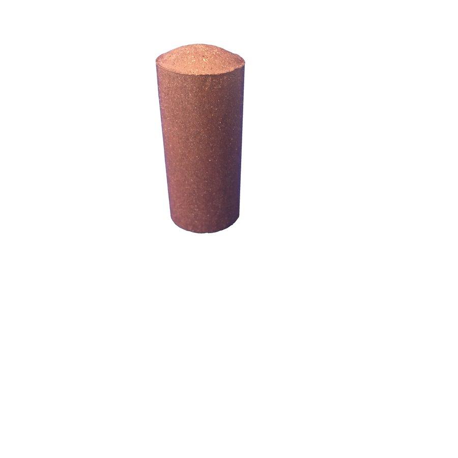 DairyStar Beta Boost Bolus (8x 97 g per box)-3