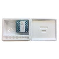 thumb-Milk test Antibiotics MT Refill (25 tests per box)-3