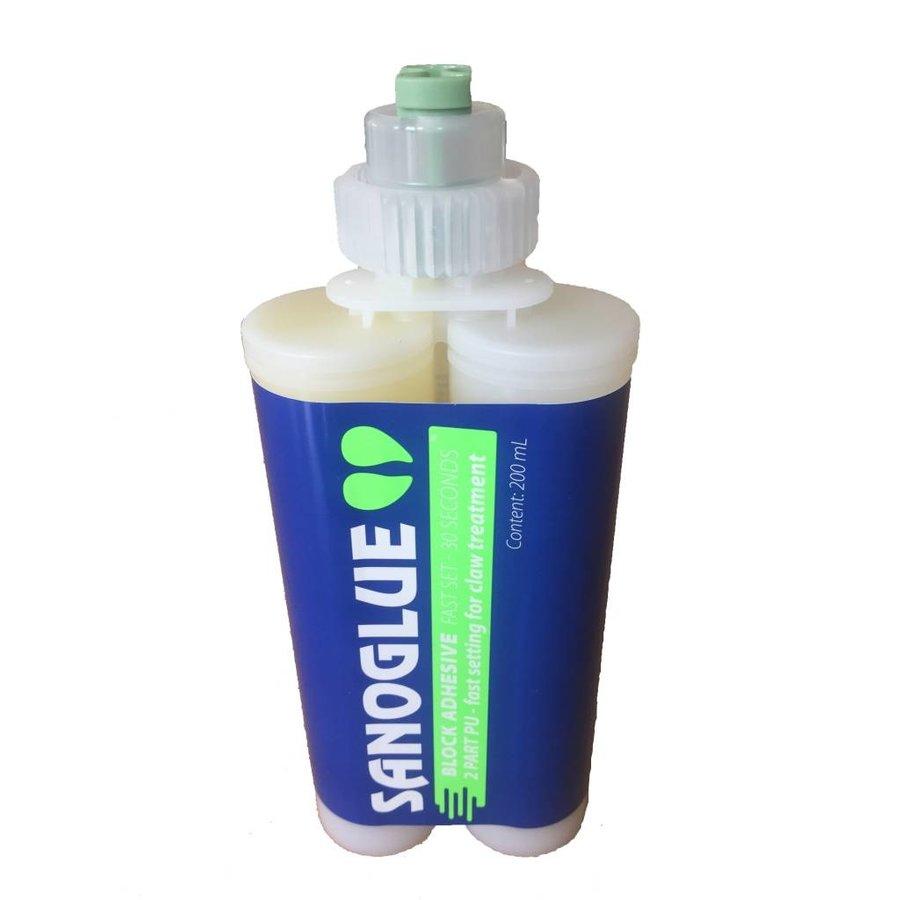 Mengtips voor Sanoglue-2