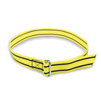 thumb-Collar with closure-1