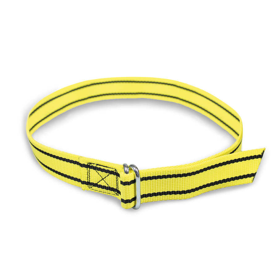 Halsband-1