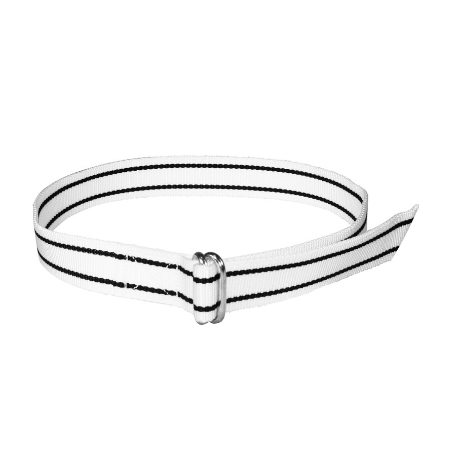 Halsband-2