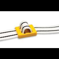 thumb-Halsband-3