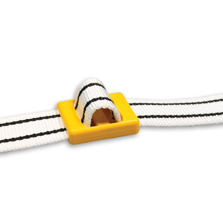 Halsband-3
