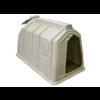 Hampel Calftel-Pro