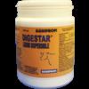 Digestar Dispersible (500 g/pot)