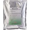 Manure Pro (1 kg/zak)