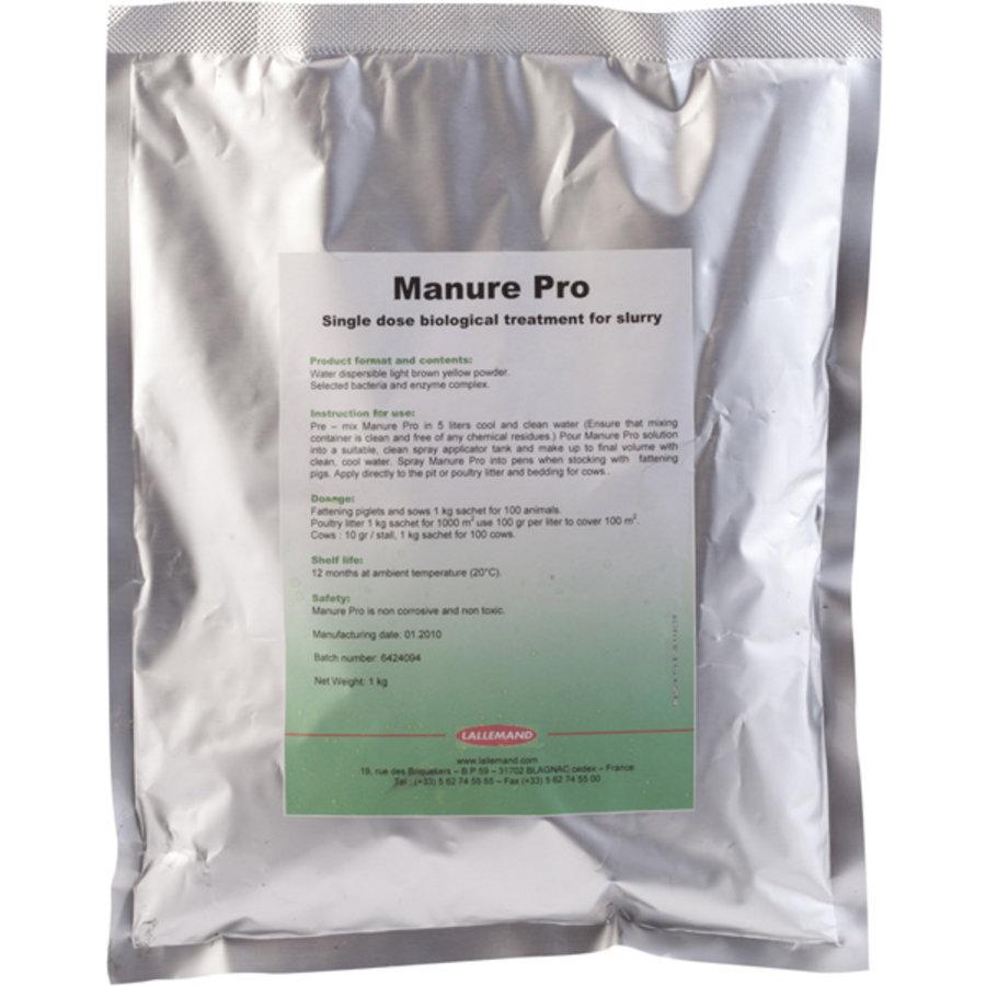Manure Pro (1 kg/bag)-1