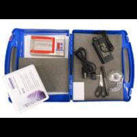 thumb-Melktest Antibiotica MT Startset (incl. 25 tests)-2