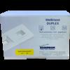 Sneltest Antibiotica DUPLEX (BL & TET)