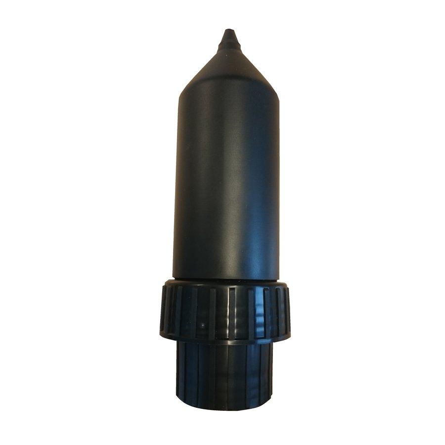 Dispenser for Vitemint 2,5 L-1