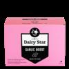 Dairy Star Garlic (Knoflook) Boost Bolus