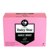 Dairy Star Garlich Boost Bolus