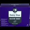 Dairy Star DairyStar Salicine Bolus
