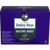 DairyStar Salicine Bolus