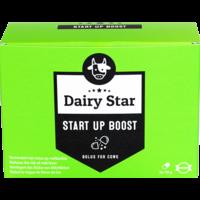 thumb-DairyStar Start up Bolus (8x 70g/box)-1