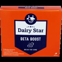 thumb-DairyStar Beta Boost Bolus-1