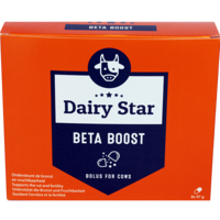 thumb-DairyStar Beta Boost Bolus (8x 97 g per box)-1