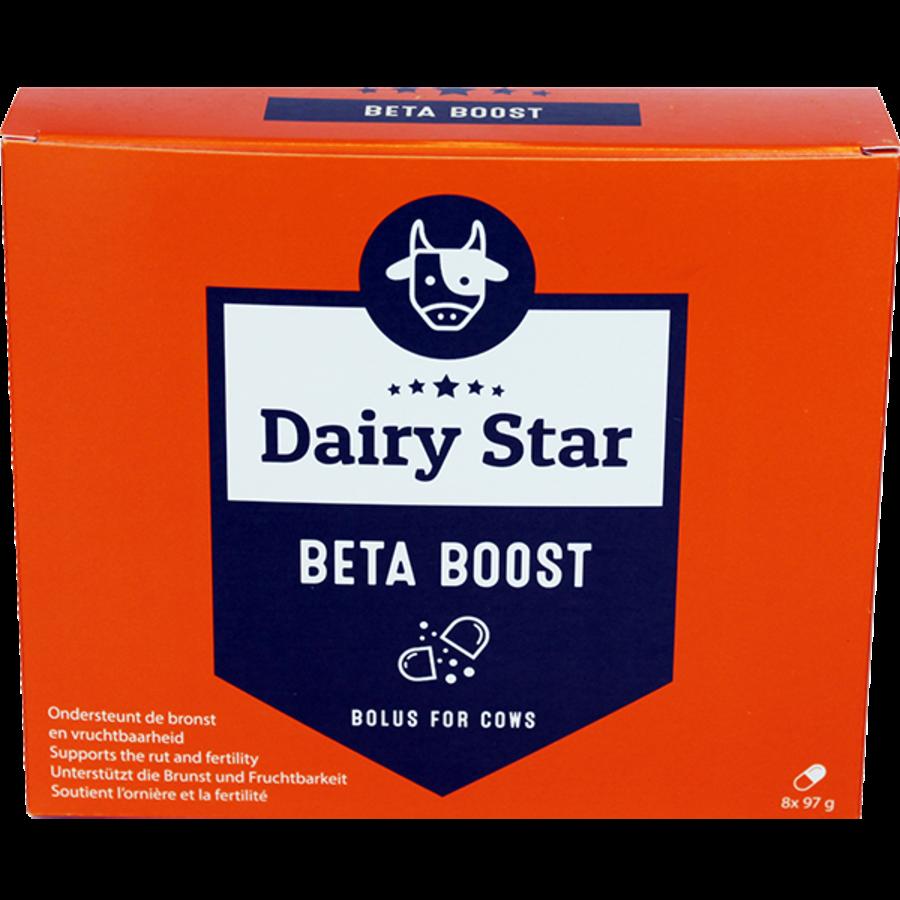 DairyStar Beta Boost Bolus-1