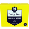 Dairy Star DairyStar Mineral Boost Bolus (8x110 g per box)