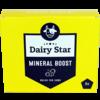 DairyStar Mineral Boost Bolus (8x110 g per box)